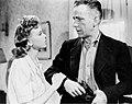 Lupino & Bogart High Sierra 1941.jpg