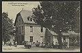 Lus-la-Croix-Haute (Drôme) - Le Touring Hôtel (34439413581).jpg