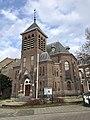 Lutherse Kerk (Nijmegen) - Q2225820 (street view).jpg