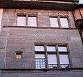Lutry, maison à façade gothique, façade 2.jpg