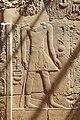 Luxor-Tempel 2016-03-20zn.jpg