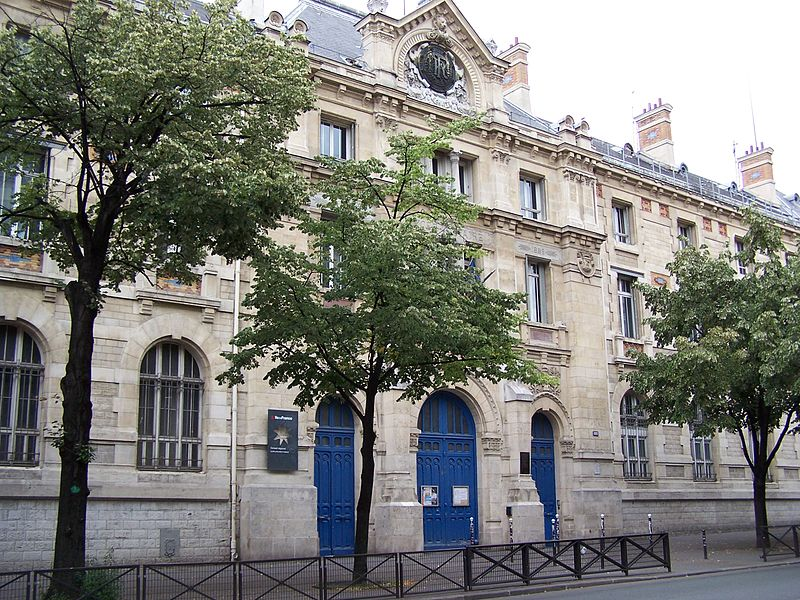 File:Lycée Voltaire.JPG