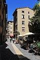 Lyon - panoramio (219).jpg