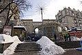 Lypky, Kiev, Ukraine - panoramio (52).jpg