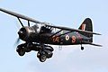 Lysander - Shuttleworth Spring Air Show - May 2009 (3626556478).jpg