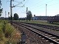 MÁV freight yard, 2018 Dombóvár.jpg