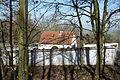 Mönchsdeggingen jüdischer Friedhof Taharahaus308.JPG