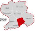 Mülheim Stadtteil Holweide.PNG