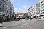 Mülheim adR - Synagogenplatz + Alte Post 02 ies.jpg