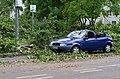 Mülheim an der Ruhr Heißen Sturmschäden Juli 2014 007.jpg