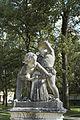 München Schloss Fürstenried 461.jpg
