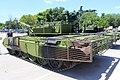 M-84AS1 02.jpg