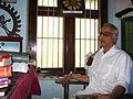 M.V.Vishnunambhoothiri.JPG