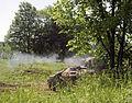 M2 Bradley Concealed Firing.JPEG