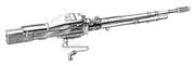 M60cmg