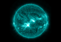 M9.4 flare from 00.30 UT on September 24, 2013.png