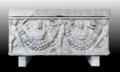 MANNapoli 6604 & 6605 Sarcophagus.png