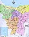 MAP DKI JAKARTA.jpg