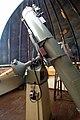 MAS Edward A Halbach Telescope.jpg