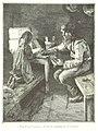 MECHELIN(1894) p437 The First Lesson.jpg