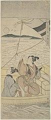 Takasago no Kihan