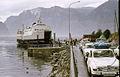 MF Gudvangen Fylkesbaatane Aurland fergekai (cropped) (235248).jpg