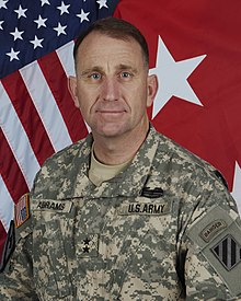 MG Robert B. Abrams.jpg