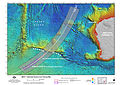 MH370 SearchAreaMap October 2014.jpg