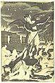 MILTON (1695) p016 PL 1.jpg