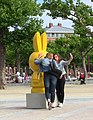 MIffy Art Parade (31953286552).jpg