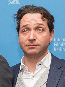 MJK 12618 Bad Banks (TV series) CROP LIMPACH.jpg