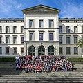 MJK 29965 Gruppenbild WikiCon2018.jpg