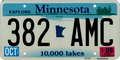 MN with no.com flat plate from my own collection.png