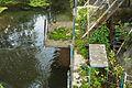 MOs810, WG 2014 48, powiat obornicki, Dahlmann Mill.JPG