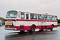 MP128 R.jpg