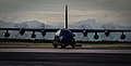 MPOTY 2012 MC-130P Search and Rescue.jpg