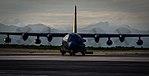 MPOTY 2012 MC-130P Search and Rescue.jpg