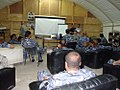 MPs teach Iraqis emergency response techniques DVIDS275283.jpg