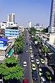 MRT Bang Pho - Pracha Rat Sai 2 road.jpg