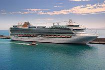 MS-Ventura-P&O-Cruises.jpg