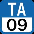 MSN-TA09.png