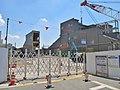 MT-Elevation Construction of Chiryū Station 3.jpg