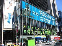 MTV NYC.jpg