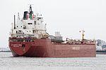 MV Atlantic Erie stern and side.jpg