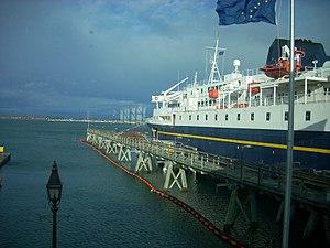 MV Malaspina at Bellingham.jpg
