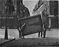 M 184 16 déménagemnt du musée de Reims.jpg
