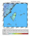 M 6.4 - 21km NNE of Hualian, Taiwan intensity.jpg