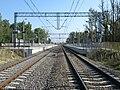 Małaszewicze-19SFAWKN-train-stop.jpg