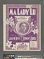 Ma lady Lu (NYPL Hades-608572-1256396).jpg