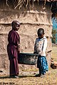 Maasai Kids.jpg